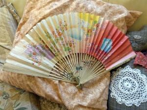 orientalfan