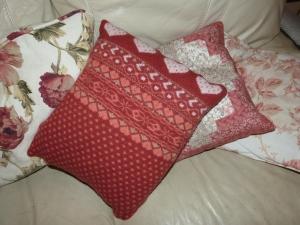 cushion5