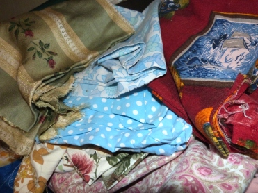 fabricmuddle