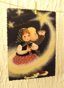 festivestarcard